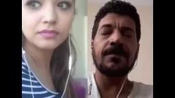 İrfan Yıldızcan-Aysel Düet [Ben Yandım Sen Yanma ] Offical Video instagram @irfanydzcanoficial