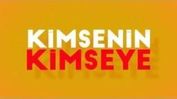 Özgürce ve kardeşçe yaşanacak bir Türkiye inşa edeceğiz.