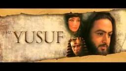 HZ YUSUF -YUSUF SURESI 1-3 Karim MANSOURI