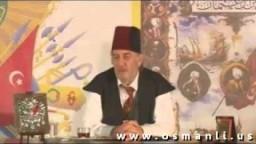 """""""Şeyh Nâzım Kıbrısî Hz.'nin (k.s) Kerâmeti (Mânevî Ameliyat)"""" - Kadir Mısıroğlu"""