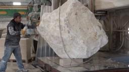 Yozgat Topraktan Çıkan Hazine