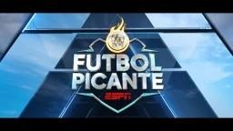 Fútbol Picante EN VIVO | Pumas VENCE 2-0 Veracruz, Atlas 0-0 Querétaro, Cruz Azul y Chivas