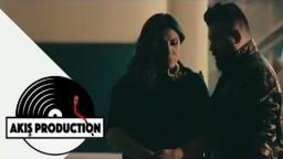 Işın Karaca & Sefa Cheshmberah - Sevmekten Anladığım (Official Video)