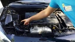 İkinci El Araç Alacaklara Tavsiyeler (Motor Kontrolleri)