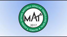 Motorlu Araçlar Teknolojisi MTAL - Tanıtım Filmi - Adana - 2018