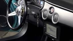 DMA Derindere Motorlu Araçlar ONUK E56