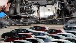 1.0 motor araç alınır mı? Avantajları, dezavantajları...