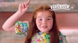 Çocukların Sevdiği En Güzel Karışık Reklamlar 2018