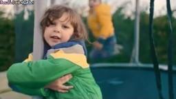 Bebeklerin ve Çocukların Sevdiği Yeni Karışık Reklamlar