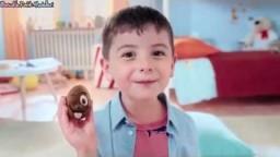 Bebeklerin ve Çocukların Sevdiği Hareketli Reklamlar (YENİ 2018)