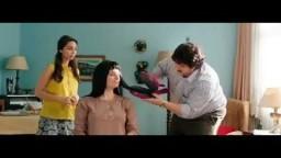 Osman pazarlama( yerli komedi filmi izle)