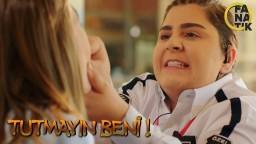 Tutmayın Beni - Türk Filmi