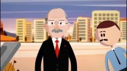 CHP'den yeni nesil reklam filmi! Kılıçdaroğlu böyle seslendi