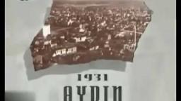 Türkiye siyasetinin Tarihi (1920 - 2000) 1. Bölüm Part 1 - Belgesel