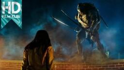 Ninja Kaplumbağalar | Metro İstasyonu Saldırısı (2/2) | HD
