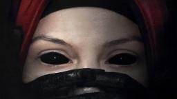 İslam Zannettiğiniz 17 Şamanist Davranış