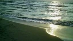 Deniz, Dalga Sesi...راز دریا -موج دریا.wmv