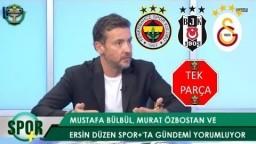 Fenerbahçe,Galatasaray,Beşiktaş Transferleri-20 Temmuz 2018-TEK PARÇA-Spor Plus-Ersin Düzen