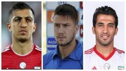 Trabzonspor'dan 1 günde 3 transfer! (A Spor)