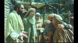 Hz. Yusuf Sezon 1 Bölüm 1-5