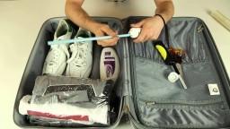 Seyahate Çıkarken Çok İşinize Yarayacak 5 İpucu