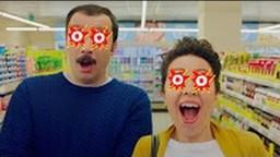 Çocukların Sevdiği Reklamlar 2016-2017 (En Güzeller)