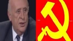Süleyman Demirel Komünizm Hakkında Konuşuyor
