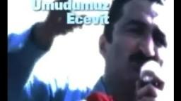 Can Dündar - Bülent Ecevit Belgeseli : Karaoğlan Tek Parça
