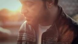 Serkan Kaya - Zor Bela ( Official Video )