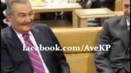 AKP'yi bitirecek video. Silinmeden paylasin !