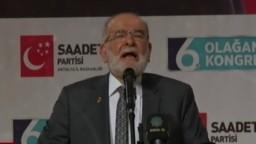 İslam Birliği Mutlaka Kurulacaktır!