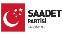 Birlikteyiz - Saadet Partisi Seçim Müziği 2