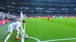 Cristiano Ronaldo, Kimsenin Beklemediği Anda Yaptığı 10 Saçma Şey