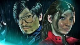 Découvrez Resident Evil 2 Remake, la démo en intégralité avec vous !