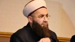 Süleyman Hilmi Tunahan H.E. talebeleri hakkindaki görüsleriniz nelerdir...Cübbeli Ahmet Hoca