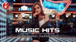 2018 En İyi Yabancı Pop Şarkılar TOP 20 - Dinleyince Bağımlılık Yapan Yabancı Şarkılar 2018
