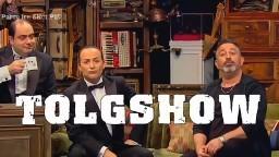 Tolgshow Cem Yılmaz En Komik Sahneler