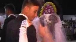 İkizlerin Düğünü