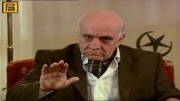 Doğu Bey, Karahanlı'ya 30 yıllık sırrı açıklıyor