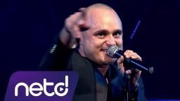 Miri Yusuf - Dön Geriye (Live)