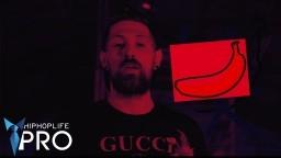 Keişan - Lamborghini (Official Video)