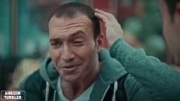 (Söz) Mücahit Keşanlı En Komik ve Güzel Sahneleri 30 Dakika YouTube
