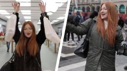 Milano'da 29 Saat Geçirdim! iPhone X Çekiliş Sonuçları Açıklandı!