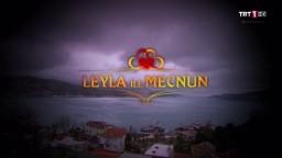 Leyla ile Mecnun 20. Bölüm Sezon Finali [ FULL HD ]