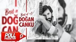 Doğan Canku - Tanguillo - ( Official Audio )