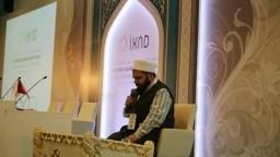 Molla Ramazan Şimşek - Mülk Suresi