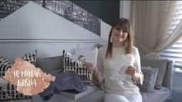 Evim ve ofisim için Aliexpress'den aldığım dekoratif eşyalar // Uygun fiyatlı!!